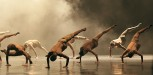Anthem (ecotopia dance productions: Repertoire Sao Paulo Dance Company)